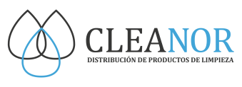 Cleanor Distribuciones
